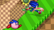 Sonic 5