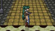 Lyn in SSF2