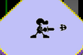 SSF Mr. Game & Watch standard attack.png