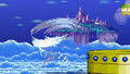 Blue Whirlwind 2.png