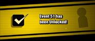 Event 51 unlock