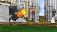 Din Fire Beta