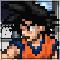SSF2 Goku icon.png