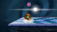 Samus Bomb (New design)