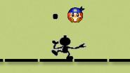 Ball - Bandana Dee