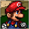 File:SSF2 Mario icon.png