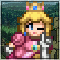 SSF2 Peach icon