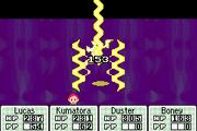 PK Thunder Origin