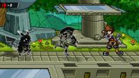 SSF2 - Endless Smash
