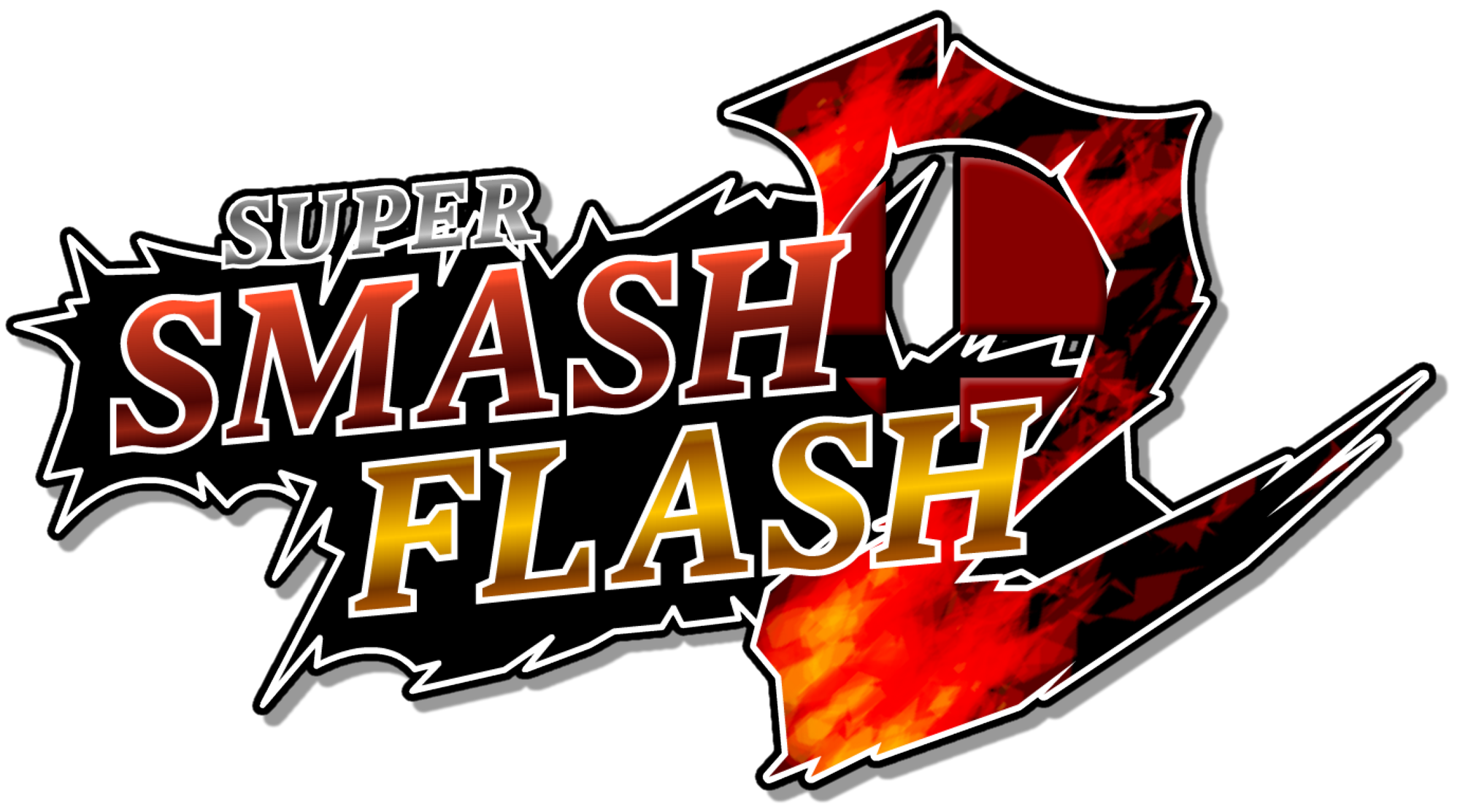 Super Smash Flash 2 Mcleodgaming Wiki Fandom Powered By Wikia