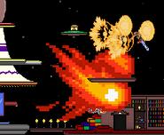 Firemario8