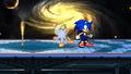 Bomberman y Sonic.png