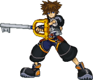 SSF2 Sora (early)