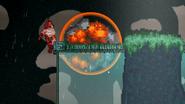 Bomb Samus 3