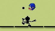 Ball - Sonic