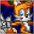 SSF2 Tails icon