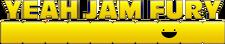 YJF Series Logo (2017)