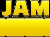 Yeah Jam Fury (series)