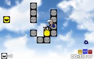 YJF (level) 1