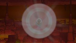 Crystal Flash (Beta 1.2)