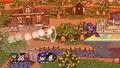 Smashville Beta 4.png