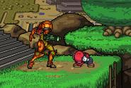 Mario Screen3