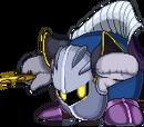Meta Knight (Super Smash Flash 2)