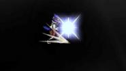 Falco Phantasm Startup