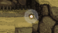 Bomb Link 3.png