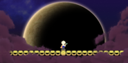 Jam Lunar