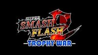 April Fools! SSF2 Trophy War Teaser Trailer
