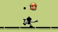 Ball - Luffy