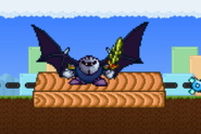 Metaknight1