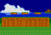 SSF Emerald Hill Zone
