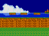 Sonic (universe)