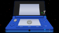 3DS Cobalt Blue.png