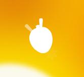 Mango 2