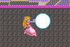 SSF Zelda side attack