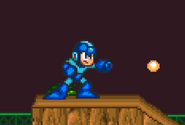 Megamanpic1