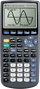 List of TI-83 Plus programs from McLeodGaming