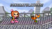 SSF2 - All-Star mode - Bomberman
