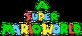 ASMW logo.png