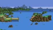 SSF2 Lake of Rage
