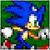 SSF Sonic icon