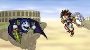 Meta Knight 1