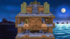 SSF2 Sky Pillar