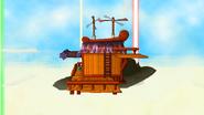 Skyward voyage 2