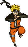 Naruto PA
