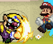 Wario pic3