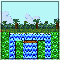 SSF Mushroom Kingdom II icon